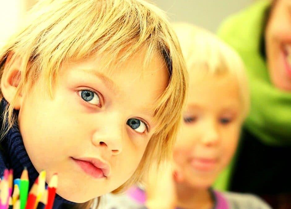 Gra edukacyjna FABRYKA ŻYCZEŃ. Jak pracować w projekcie szkolnym?